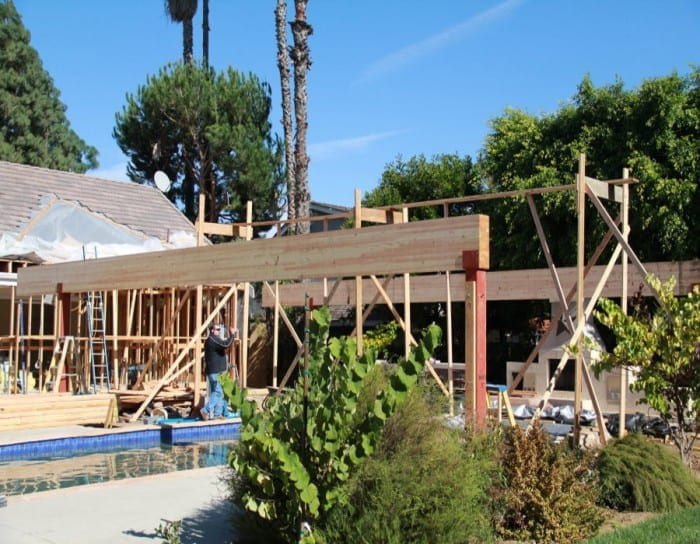 Orange County Construction-Image Gallery