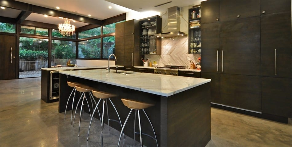 Huntington Beach Kitchen Remodeling Contractor
