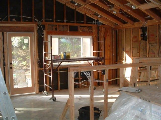 HB Cabinets & Remodeling-Slider Image