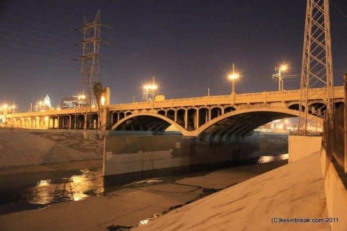 Bridge Engineering & Construction | MikeGig.com