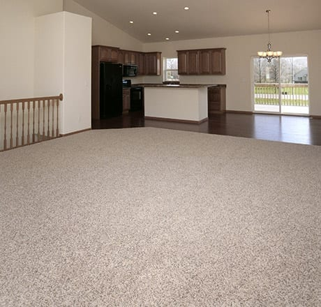 California-Coast-Flooring-carpet-for-homes