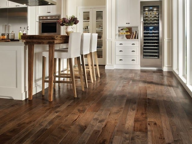 California-Coast-Flooring-hardwood