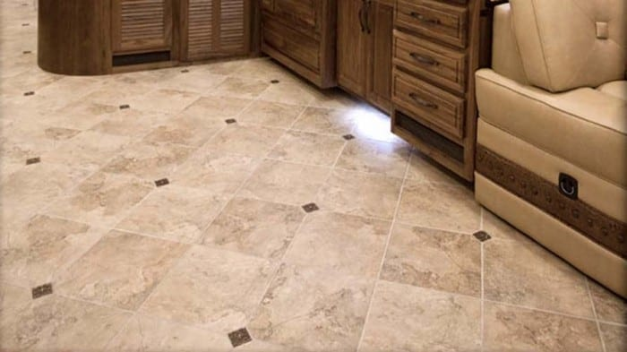 tile-flooring-California-Coast-Flooring-Orange-County
