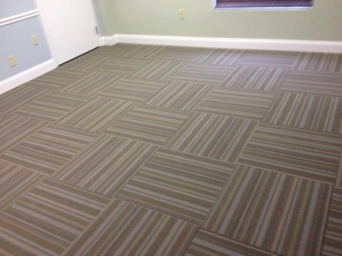 California-Coast-Flooring-Commercial-Carpet