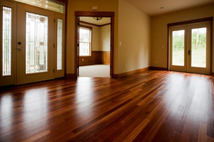 get-a-good-deal-on-a-new-hardwood-foor-from-California-Coast-Flooring