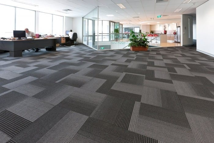 California-Coast-Flooring-commercial-flooring-Orange-County