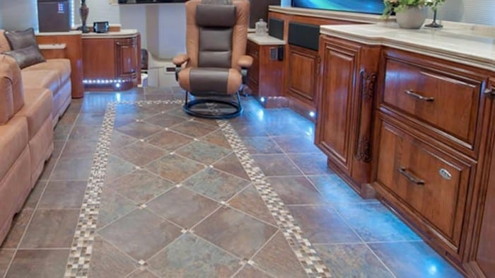 tile-flooring-California-Coast-Flooring