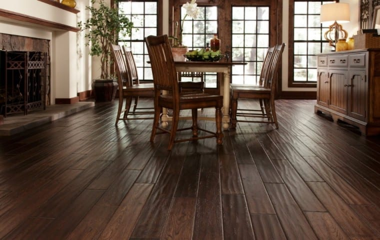 Cal Coast Carpet & Flooring-Slider Image