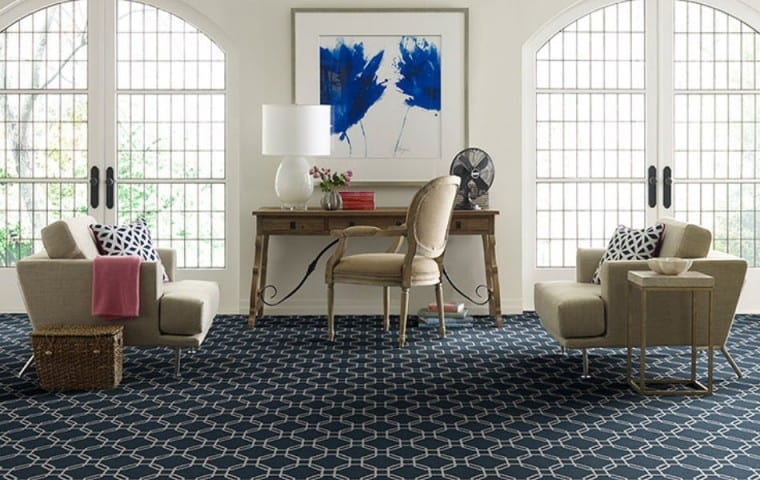 Cal Coast Carpet & Flooring-Slider Image