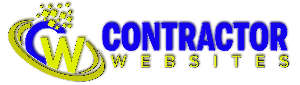 Contractor Websites | Custom and DIY websites for contractors