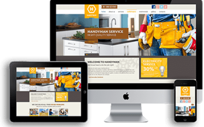 The Best Construction Websites are Created by Owners