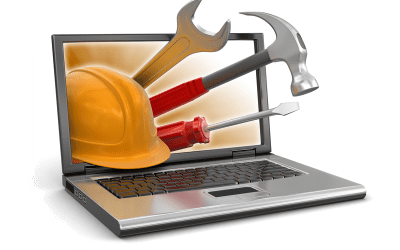 How Websites for Contractors Can Increase Sales!
