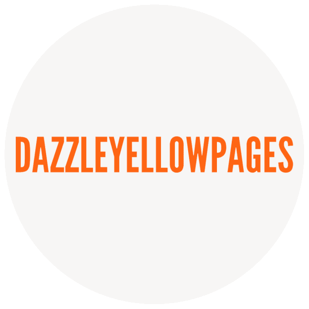 DAZZLEYELLOWPAGES