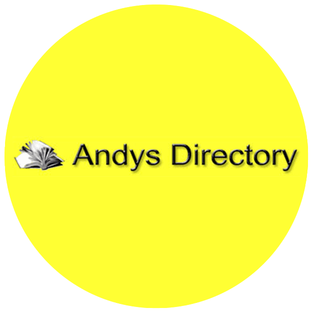 Andys Directory