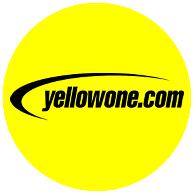 yellowone