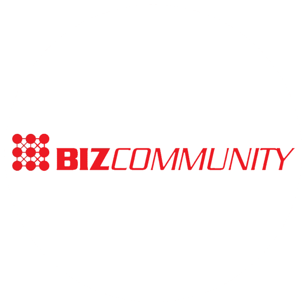 Biz Commumanity