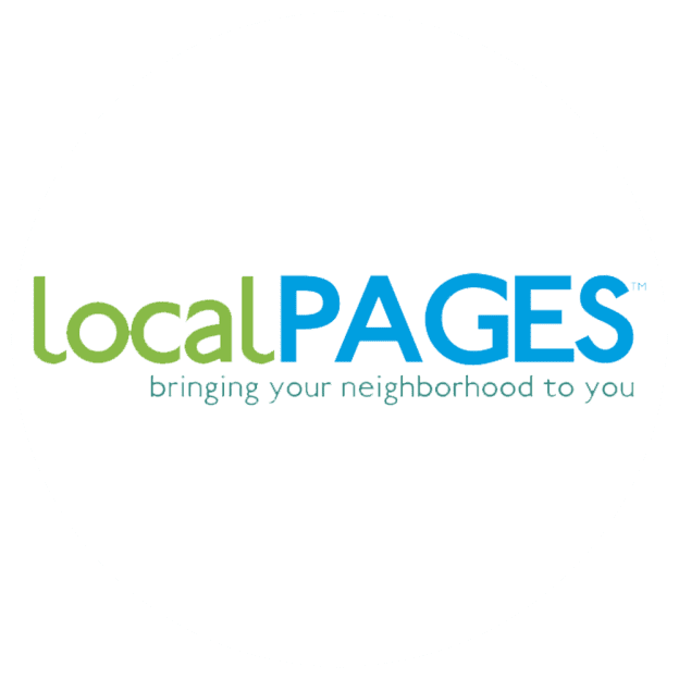 Local pages