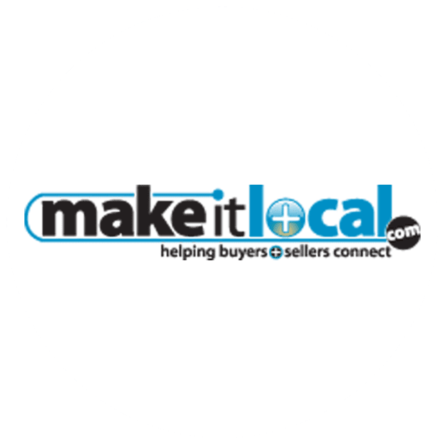 make it local