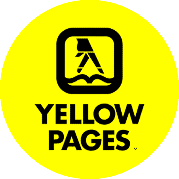 Yello Pages