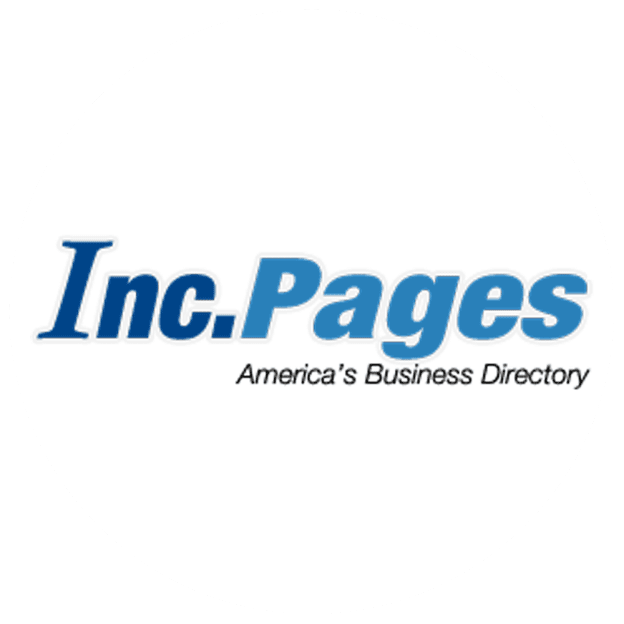 Inc Pages
