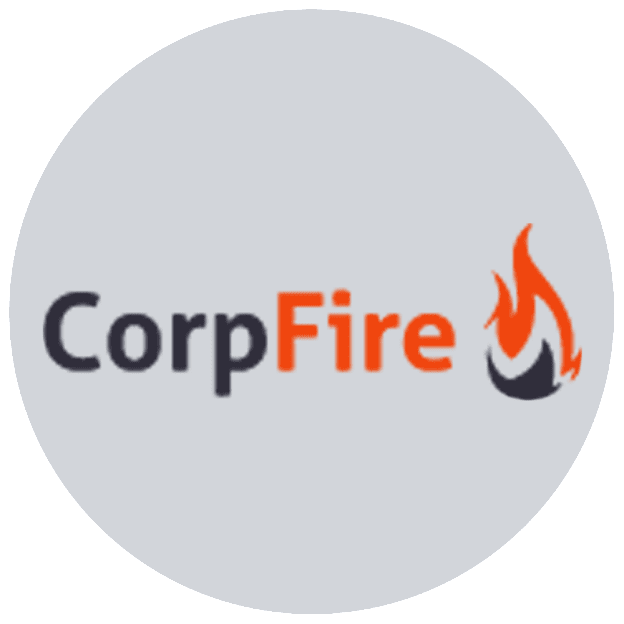 Corp Fire