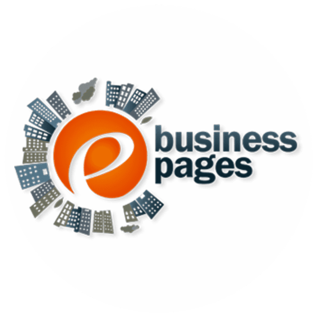 Business pages