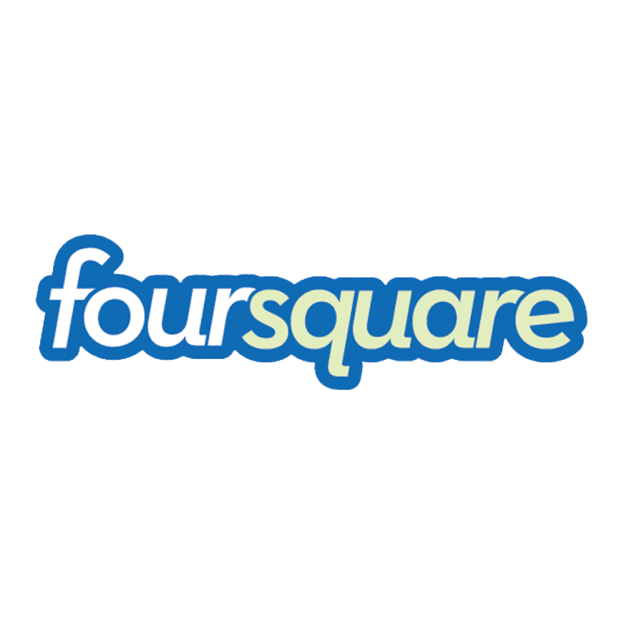 Fours Square