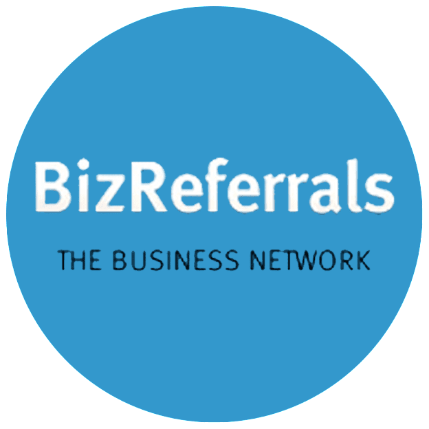 BIZ Referrals