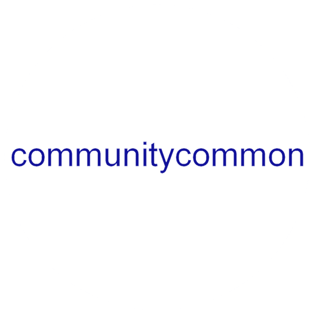 Commumanity Common