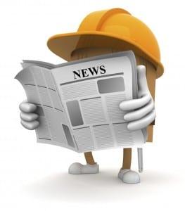 Articles content contractor construction websites