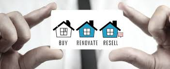 3 Tips for a Successful House Flipping Business