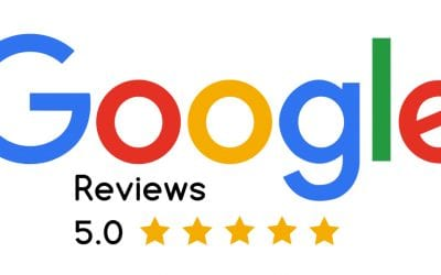 Why You Should Consider Adding Google Reviews to Your Contractor Website