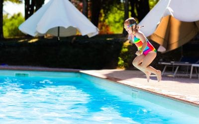 What You Need to Know Before You Add a Pool to Your Home