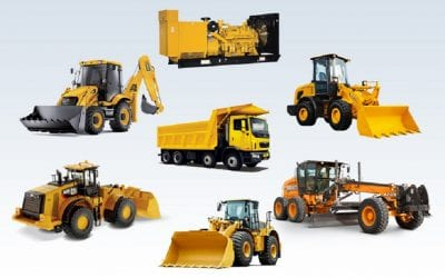 How to Avoid Hidden Fees When Renting Construction Equipment