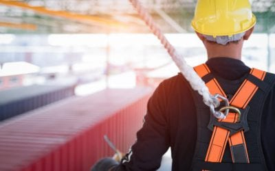 3 Common Construction Site Hazards and What to Do About Them