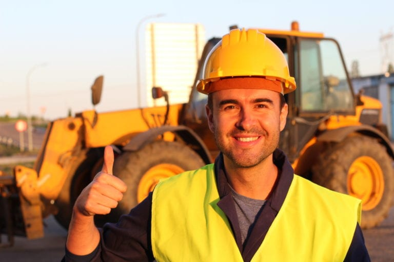 How to Make Sure You Have the Right Contractor for the Job