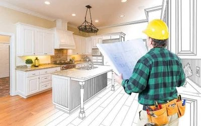 What Remodeling Services Do Homeowners Want Right Now?
